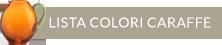Dandy Pitchers Colors