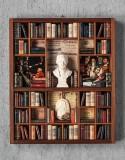 Musica - Libreria in Miniatura - Manuzio