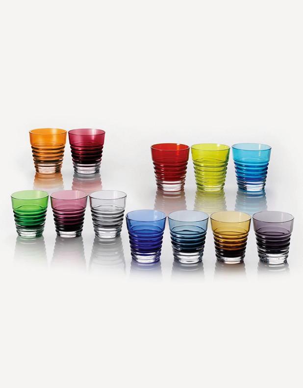 Met Bicchiere
