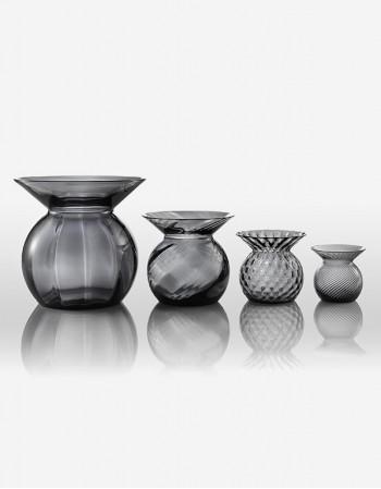 Matryhoska Collezione - Vetro di Murano - NasonMoretti