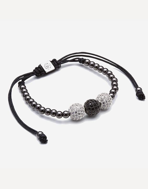 Bohémien Bracelets - Made in Italy - Goliard