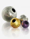 Moon Sun Venus Collection - Murano Glass - Fornace Mian