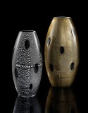 Iside Vase - Murano Glass - Fornace Mian