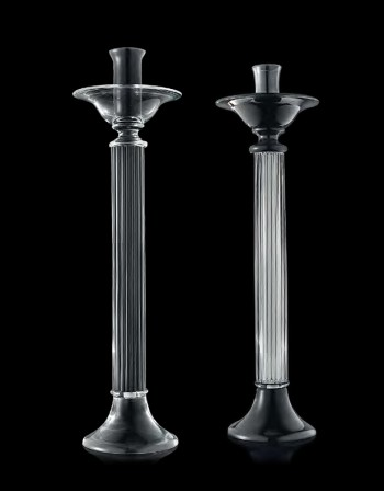 Colonna - Murano Glass - Fornace Mian