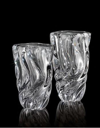 Batllò Vase - Murano Glass - Fornace Mian