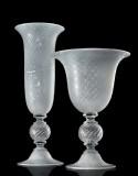 Domus Area - Murano Glass - Fornace Mian