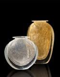Aurum & Argentum - Murano Glass - Fornace Mian