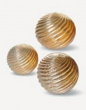Decoris - Murano Glass - Fornace Mian