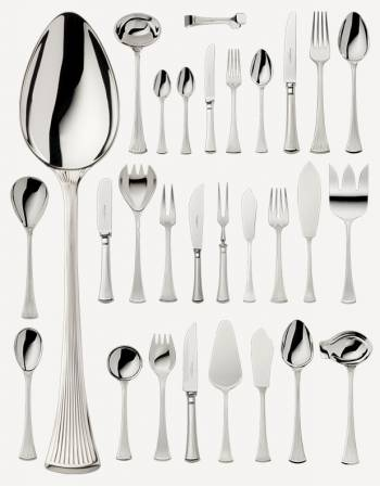 Cutlery Avenue Collection - Robbe & Berking