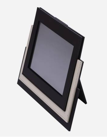 Broadway Picture Frame - Handmade in Italy - Rudi