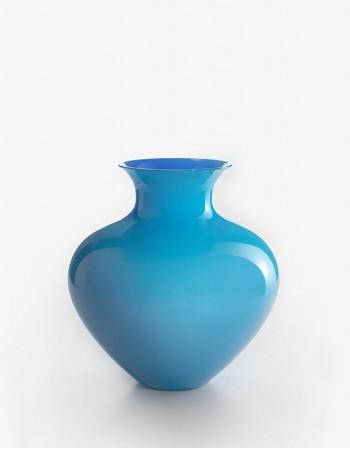 Antares Vase 0040 - Murano Glass - NasonMoretti