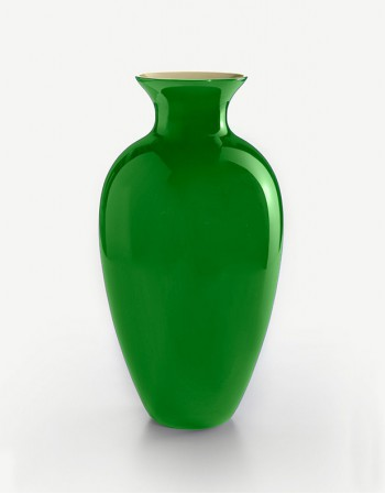Antares Vase 0010 - Murano Glass - NasonMoretti