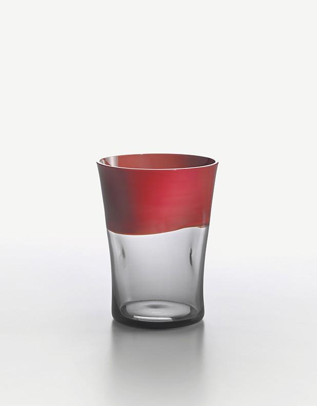 Dandy bicchieri