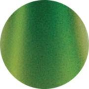 Verde-Ambra